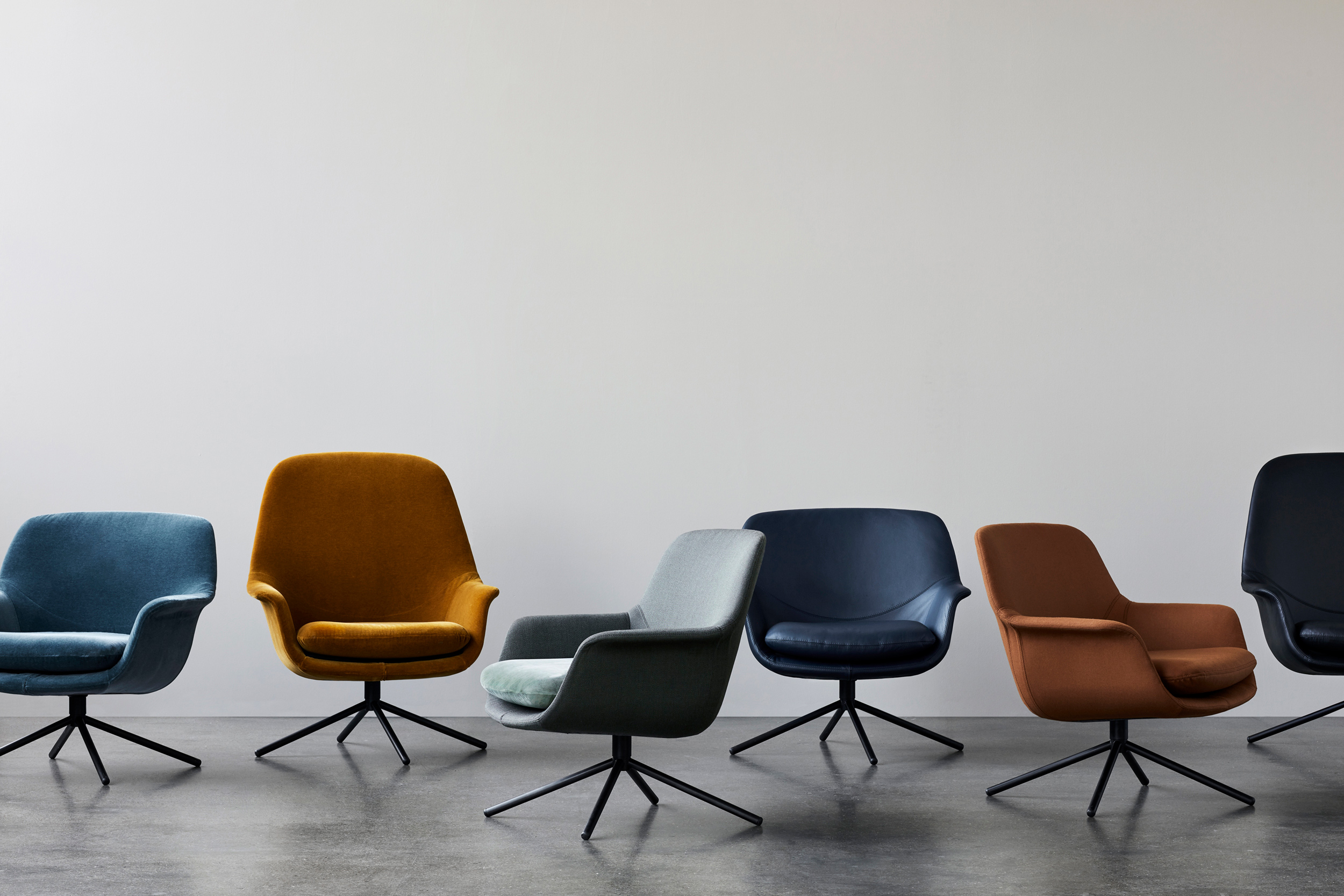 VARIETY_CHAIRS