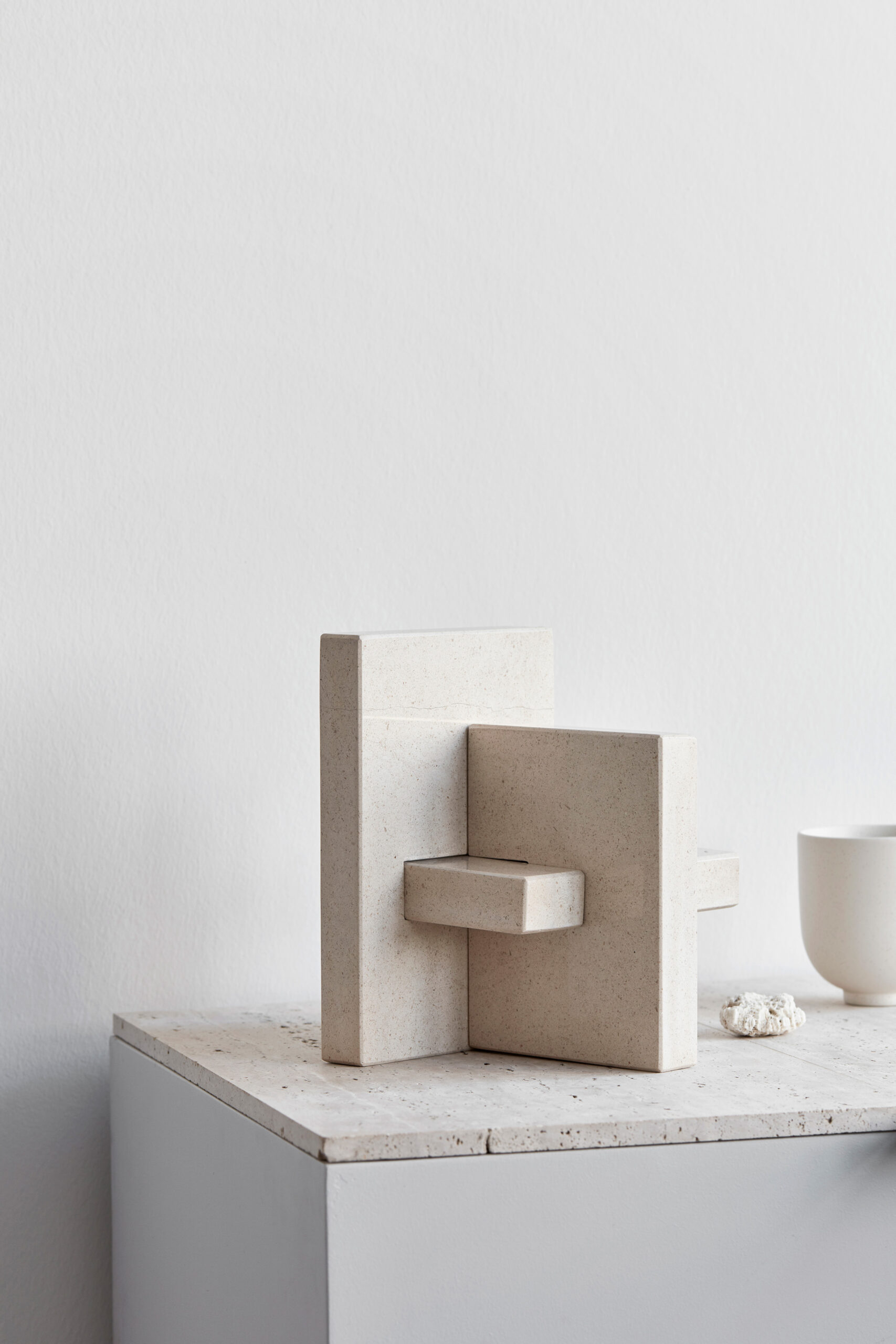 SS19_Archisculpture-1-1